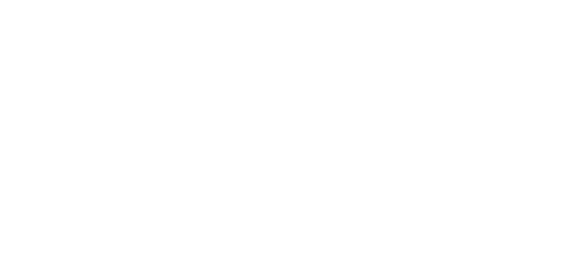 TheGymProject Köln Porz - Logo