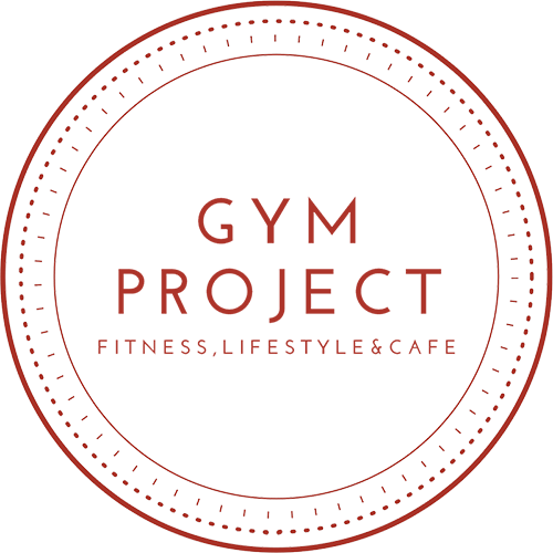 TheGymProject Logo Cookie Banner
