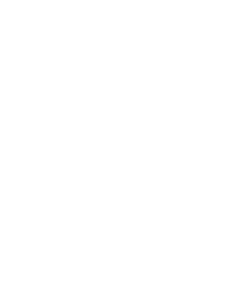 TheGymProject - Café & Bar