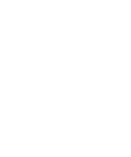 TheGymProject - Kitchen