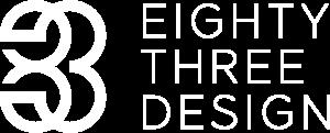 Webdesigner Köln Logo